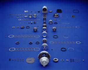 Mercedes-Benz-History-827746_1528672_4800_3804_a2003f4810