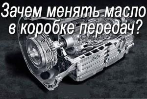 GOI11iCr43U
